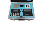 便携一体式COD测定仪JC-200B型