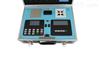 青岛聚创环保便携式COD测定仪