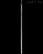 原装供应JUMO护套热电偶901210系列