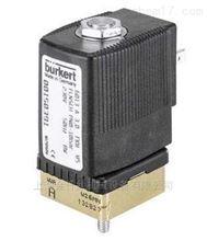 德国BURKERT电磁阀00429235全新现货特价