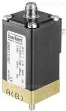 德国BURKERT电磁阀00069006型号价格特价