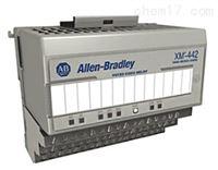 AB继电器模块,1440-E8P770N4