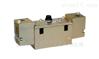 进口美国ROSS SAE、线轴和套管阀门原装正品