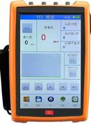 KF-6901D多功能局部放电巡检仪价格