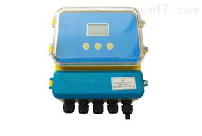 JC-MLSS-C超声波污泥浓度仪