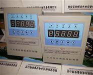 干式变压器温度控制器BWD-3K330C/130A