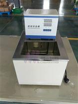 高精度恒温水槽CYGH-15循环油浴槽