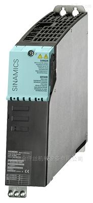 德国SINAMICS电机模块S120系列现货