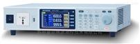 固纬APS-7100可编程交流电源
