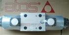 ATOS比例阀DKZO-T-171-S5一级经销