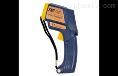红外线测温仪TES-1327值得信赖
