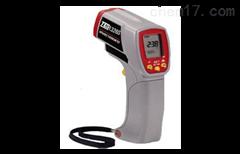 红外线测温仪TES-1326S询问报价