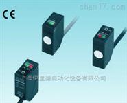 日本TAKEX竹中超声波传感器原装正品