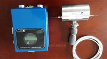 INTEK测量氟化氢强腐蚀液体流量计