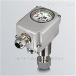 879X抢购原装瑞士Trafag混合气体密度监测器