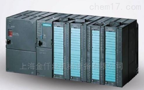 德国SIEMENS S7-1500 通讯模块性能