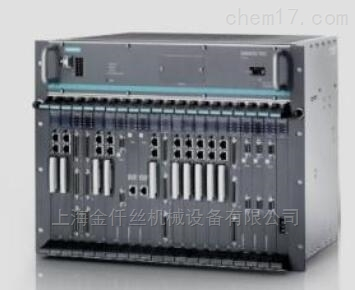西门子S7-1500 工艺模块德国进口
