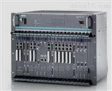 西門子S7-1500 工藝模塊德國進口