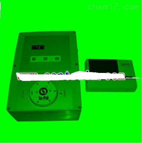 ZH8598 农残速测仪