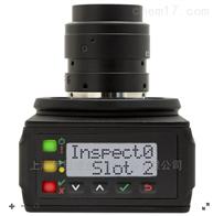 VE系列美国BANNER邦纳智能相机原装手机版