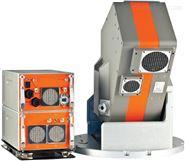 AISAFENIX_1K高分辨率全光谱成像监测系统