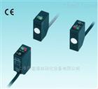 进口日本TAKEX竹中超声波传感器原装正品