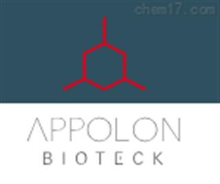 Appolon Bioteck授权代理