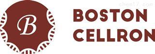 Boston Cellron代理