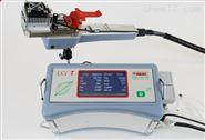 LCi-T便携式光合仪