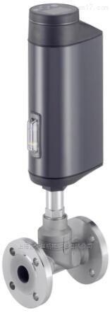 德国BURKERT电动调节阀300099进口特价