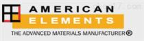 American elements授权代理