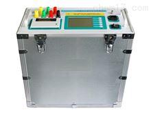 GSZR-S40三通道直流电阻快速测试仪