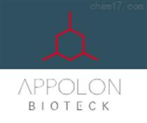 Appolon bioteck代理