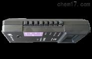UV-B双通道紫外辐照计