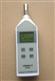便携式袖珍噪声测量声级计
