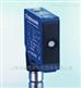 瑞士科瑞方形紧凑型超声波传感器