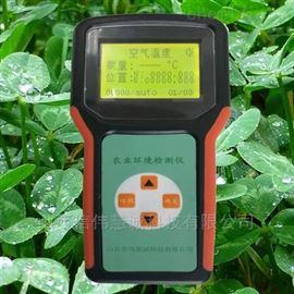SBK-1YG便携式雨量记录仪