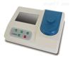 聚创环保氨氮快速测定仪