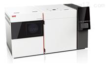 GC-MS3200型气相色谱-质谱联用仪