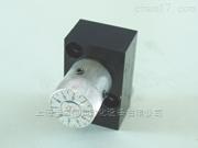 TSC-G01-11/TSC-T01-带单向阀的小型daikin大金节流阀
