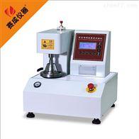 NP-02NP-02 纸板耐破度测试仪