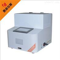 GPT--01济南赛成橡胶材料压差透气性测定仪