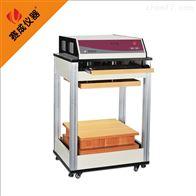 XYD-15K纸箱抗压试验机