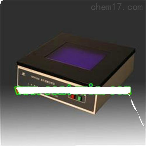 ZH8551紫外透射仪