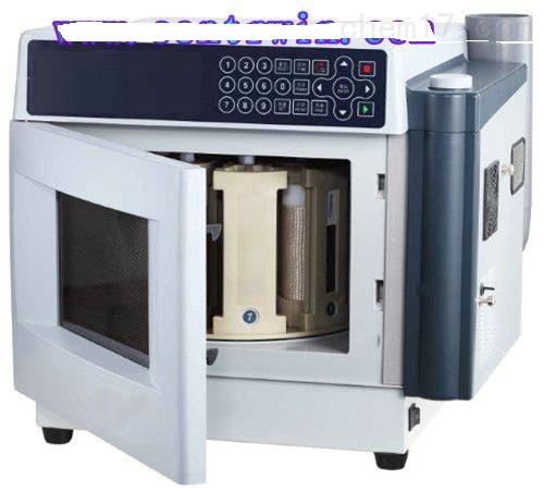 SCMDS-8G多通量微波消解仪