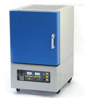 安晟美華SX3-2.5-12TP吉林箱式電阻爐陶瓷纖維注意事說明書