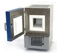 ancheng1700型硅鉬棒陶瓷纖維馬弗爐