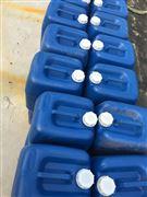 锅炉防腐除垢剂使用方案