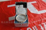空盒气压表青岛聚创空气发生器