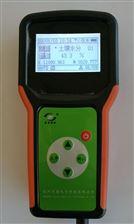 ZBS-SWEP高精度土壤水分测定仪